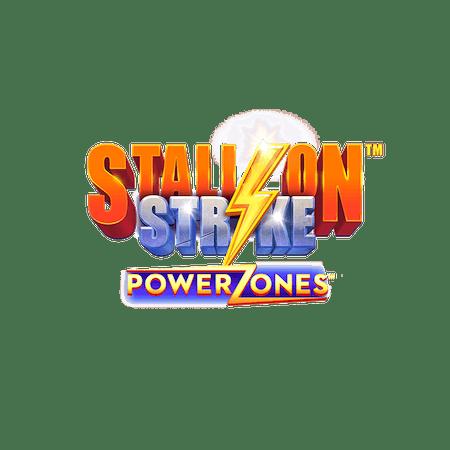 Stallion Strike™ - Betfair Vegas