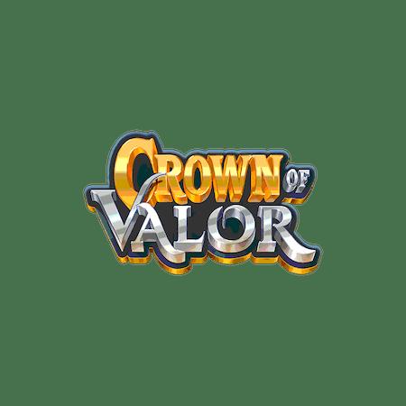 Crown of Valor - Betfair Vegas