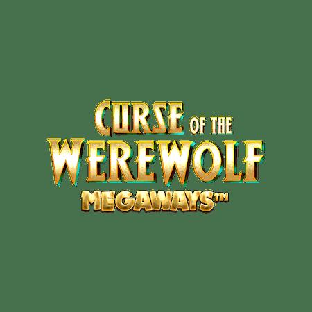 Curse of the Werewolf Megaways - Betfair Vegas