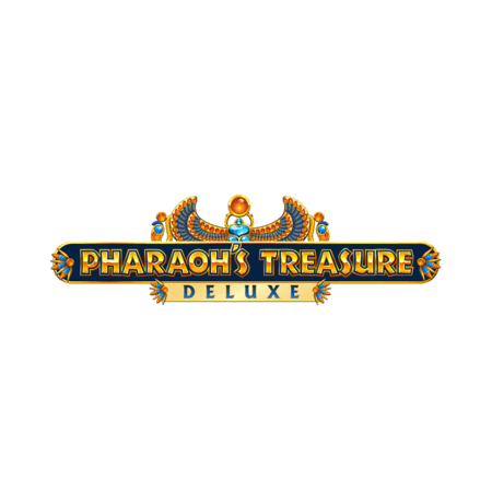 Pharaoh's Treasure Deluxe - Betfair Vegas