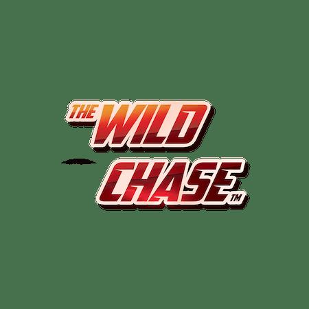 The Wild Chase - Betfair Vegas