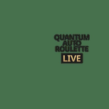 Live Quantum Auto Roulette - Betfair Vegas