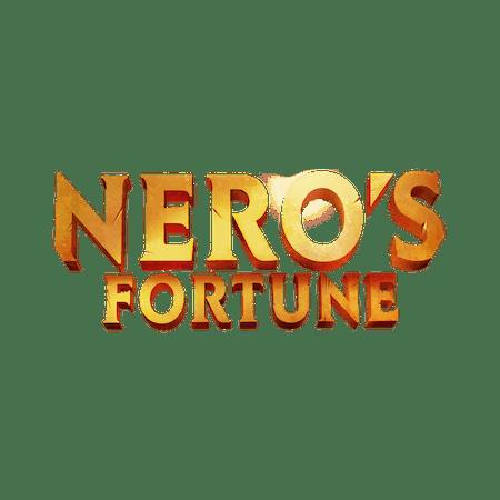 Nero's Fortune - Betfair Vegas