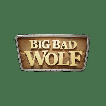 Big Bad Wolf - Betfair Vegas
