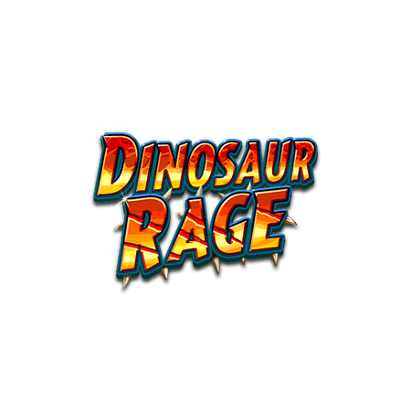 Dinosaur Rage     - Betfair Vegas
