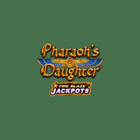 Pharaoh's Daughter™ - Betfair Vegas