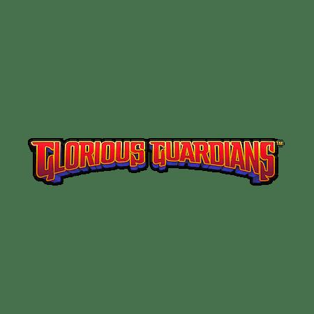 Glorious Guardians™ - Betfair Vegas