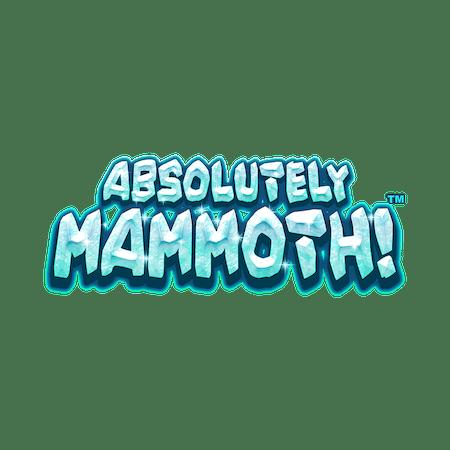 Absolutely Mammoth!™ - Betfair Vegas
