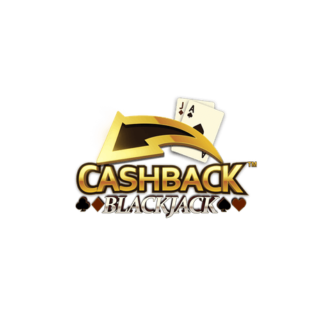 Cashback Blackjack - Betfair Vegas