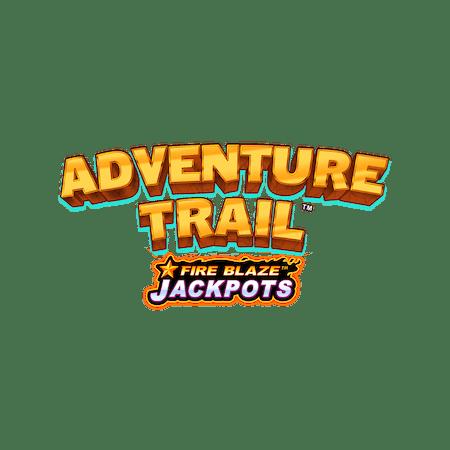 Adventure Trail™ - Betfair Vegas