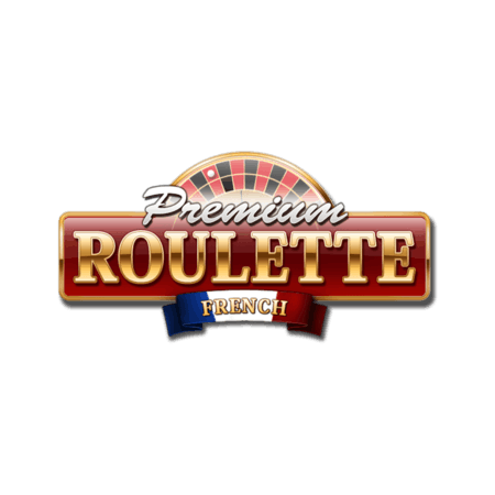 Premium French Roulette - Betfair Vegas