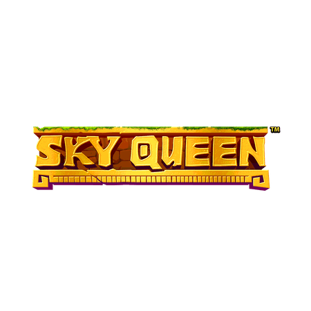 Sky Queen™ - Betfair Vegas