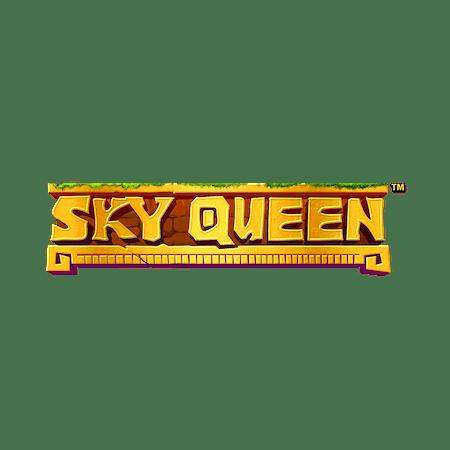 Sky Queen™