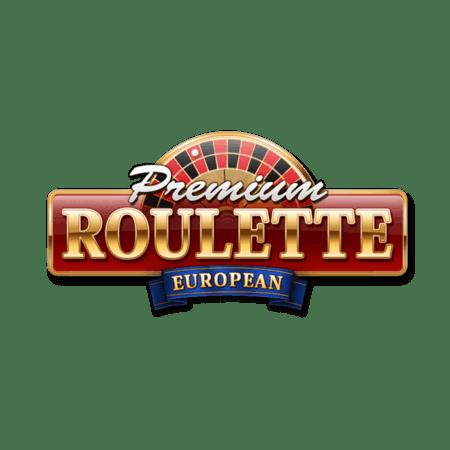 Premium European Roulette - Betfair Vegas