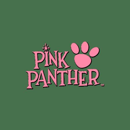Pink Panther™ - Betfair Vegas