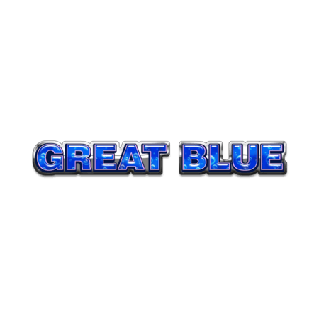 Great Blue - Betfair Vegas