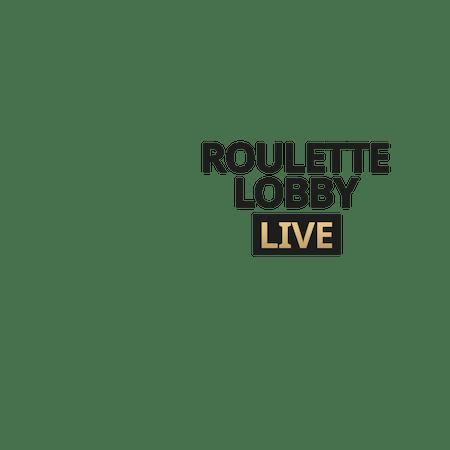 Live Roulette Lobby - Betfair Vegas