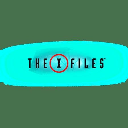 The X-Files™  - Betfair Vegas