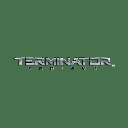 Terminator Genisys™ - Betfair Vegas