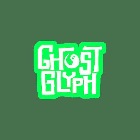 Ghost Glyph - Betfair Vegas