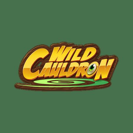 Wild Cauldron - Betfair Vegas