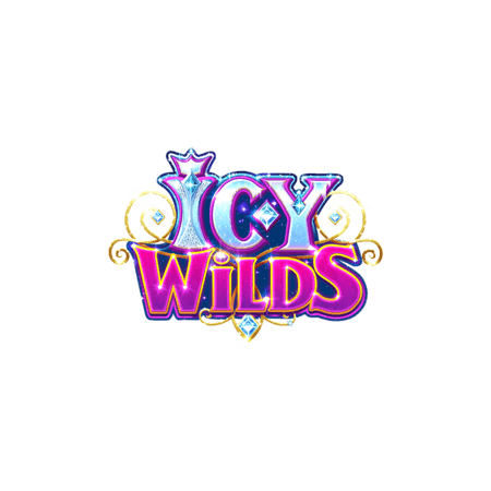 Icy Wilds - Betfair Arcade