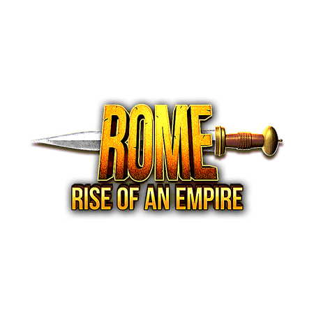 Rome Rise of an Empire - Betfair Arcade