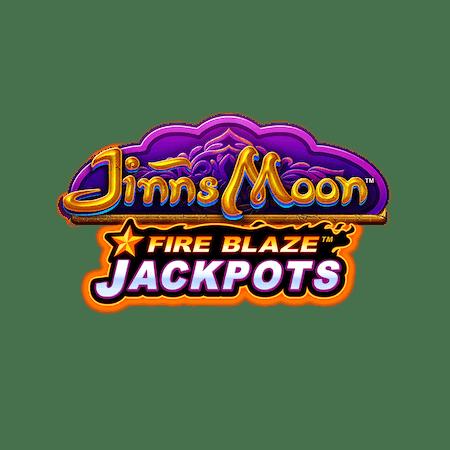 Jinns Moon™ - Betfair Casino