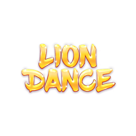 Lion Dance - Betfair Arcade