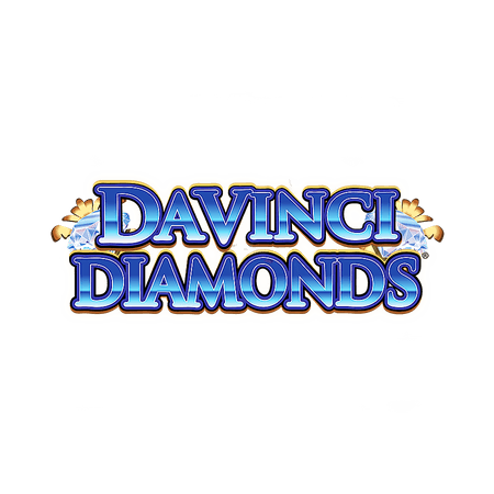Da Vinci Diamonds - Betfair Arcade