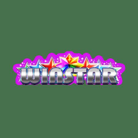Winstar - Betfair Arcade