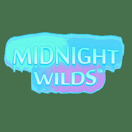 Midnight Wilds™ - Betfair Casino