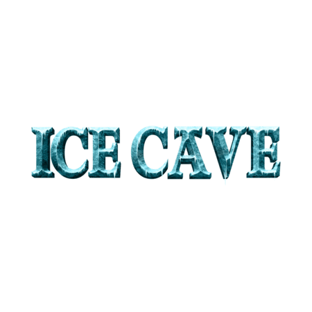 Ice Cave on Betfair Casino