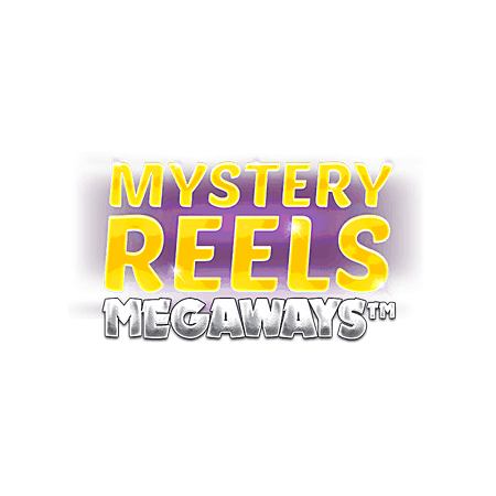 Mystery Reels Megaways - Betfair Arcade