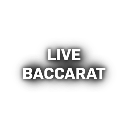 Live Baccarat on Betfair Casino