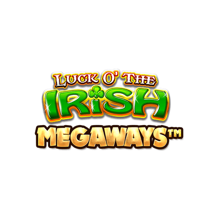 Luck O' The Irish Megaways - Betfair Arcade