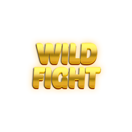 Wild Fight - Betfair Arcade