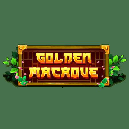 Golden Macaque™ - Betfair Casino