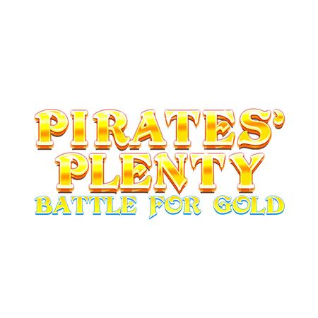 Pirates Plenty: Battle for Gold - Betfair Arcade