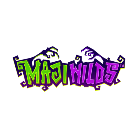 Maji Wilds - Betfair Casino