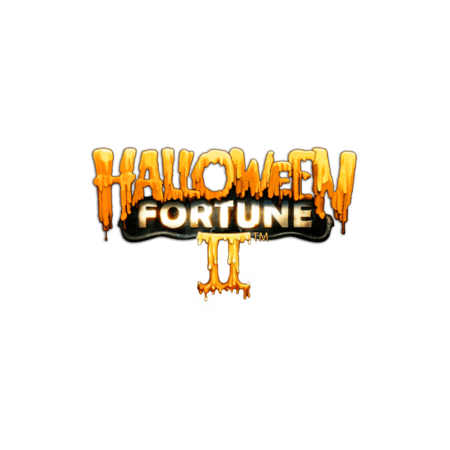 Halloween Fortune 2 on Betfair Casino