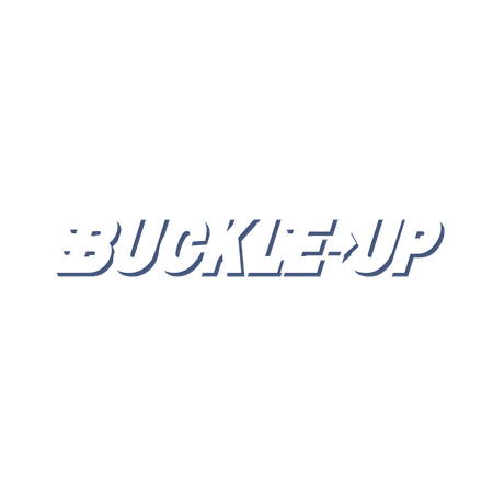 Buckle Up - Betfair Casino