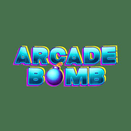 Arcade Bomb - Betfair Arcade