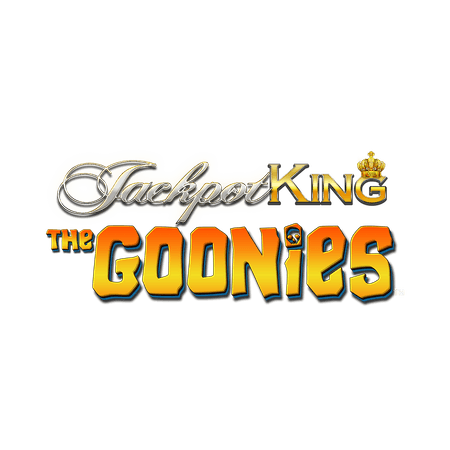 The Goonies Jackpot King - Betfair Arcade