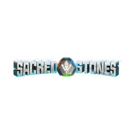 Sacred Stones™ on Betfair Casino
