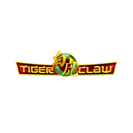 Tiger Claw - Betfair Casino
