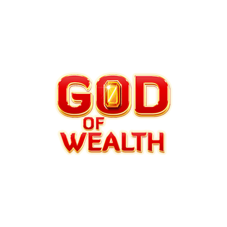 God of Wealth - Betfair Arcade