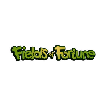 Fields of Fortune - Betfair Casino