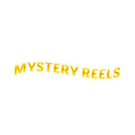 Mystery Reels on Betfair Arcade