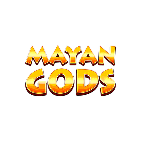 Mayan Gods on Betfair Arcade